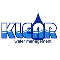 Klear Water Management