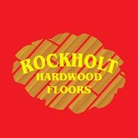 Rockholt Hardwood Floors, LLC
