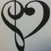 St. John Vianney Parish Music