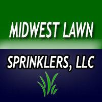 Midwest Lawn Sprinklers
