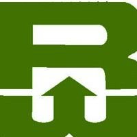 Rainier Woodworking Company