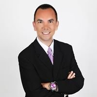 Michael Smith, SFR - Premier Realtor - Weichert, Realtors