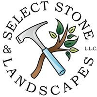 Select Stone and Landscapes