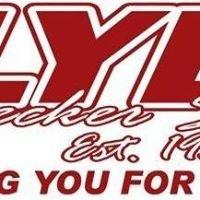 Lyle Wrecker Service