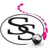 Spinal Simplicity, LLC