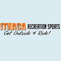 Ithaca Recreation Sports