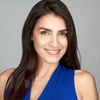 Magdalena Vasquez - Miami Realtor