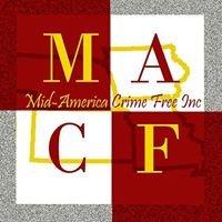 Mid-America Crime Free Inc.