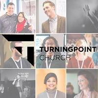 TurningPoint Church
