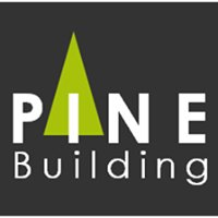 Pine Building