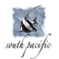 South Pacific Field Services