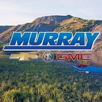 Murray GM Fort St. John