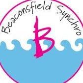 Beaconsfield Synchro