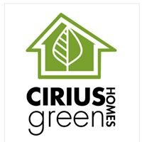 Cirius Green Homes