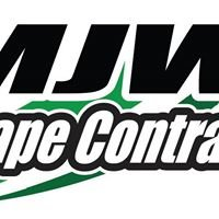 MJW Landscape Contracting