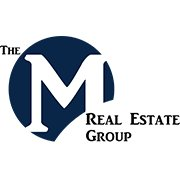 The M Real Estate Group NE Office