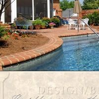 Keith Rogers Homes, Inc.