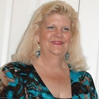 Naples Real Estate by Dorene Pierceall with Premiere Plus Realty