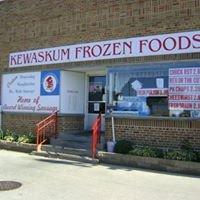 Kewaskum Frozen Foods