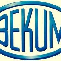 Bekum America Corporation