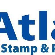 Atlas Rubber Stamp & Printing