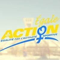 Égale Action