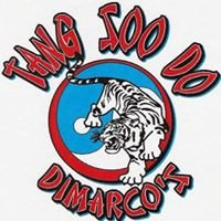 DiMarco's Tang Soo Do Institute