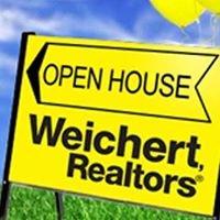 Weichert Realtors Tower Properties Willmar