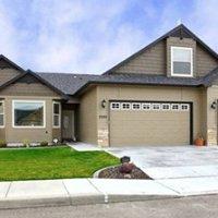 Boise Real Estate News