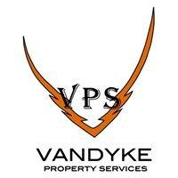 VanDyke Property Services