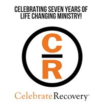 Celebrate Recovery Sheridan Wyoming