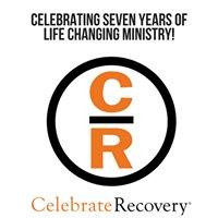 Celebrate Recovery Sheridan Wyoming
