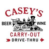 Casey's Carry Out & Drive Thru
