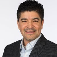 Raul Cruz-Gerardo Guild Mortgage Company