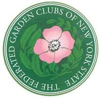 Federated Garden Clubs of New York State