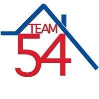 Team 54 of REMAX Champions