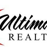 Ultimate Realty