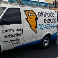 Pinnacle Electric Inc