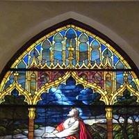 Zion Lutheran Church, Enola PA