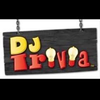 DJ Trivia Carolinas - Sounds Good Entertainment NC