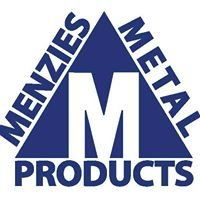 Menzies Metal Products Ltd.