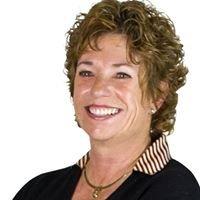 Deborah Sievers - Coldwell Banker Distinctive Properties