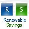 Renewable Savings