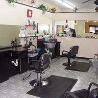 ALL ABOUT YOU HAIR SALON