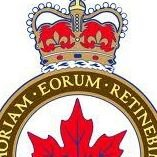 Fort St John Royal Canadian Legion - Branch 102