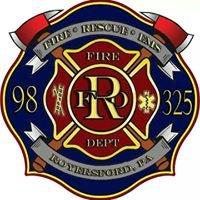 Friendship Ambulance of Royersford