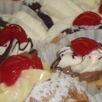 Ciao Italia Bakery