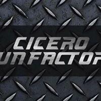 Cicero Fun Factory
