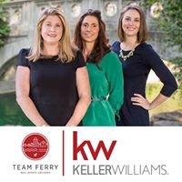 Team Ferry