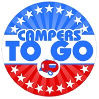 Campers To Go
